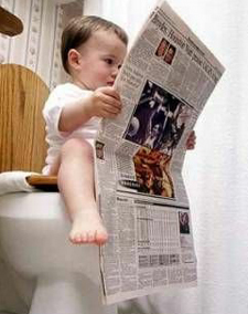 baby-on-toilet-reading